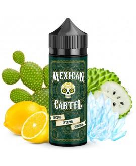 Cactus Citron Corossol...