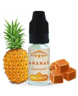 Concentré Ananas Gourmand...
