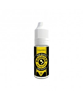 BOOSTER CBD LIQUIDEO 10ML...