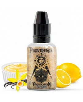 Concentré Provocation 30ml...