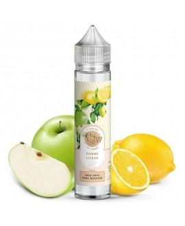 Pomme Citron 50ml [Le Petit...