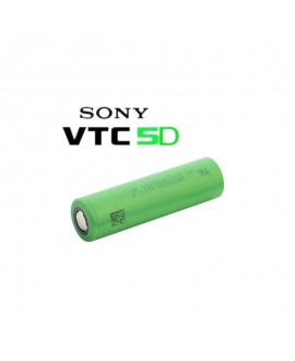 SONY VTC5D 2800 MAH - 25A -...