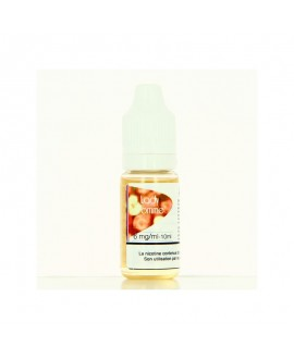 LADY POMME AIRMUST 10ML