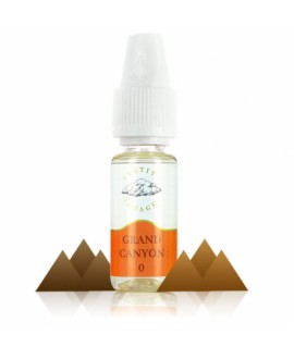 GRAND CANYON 10ML - PETIT...