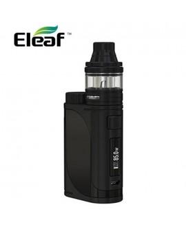 Pico 25 kit 85w - Eleaf