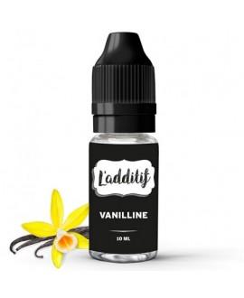 Additif Vanilline